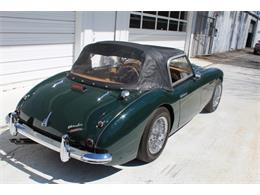 Picture of Classic '61 3000 Mk I BT7 - $66,950.00 Offered by Fraser Dante - KPWR