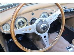Picture of 1961 3000 Mk I BT7 Offered by Fraser Dante - KPWR