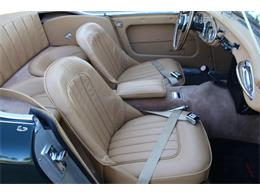 Picture of 1961 3000 Mk I BT7 - $66,950.00 Offered by Fraser Dante - KPWR