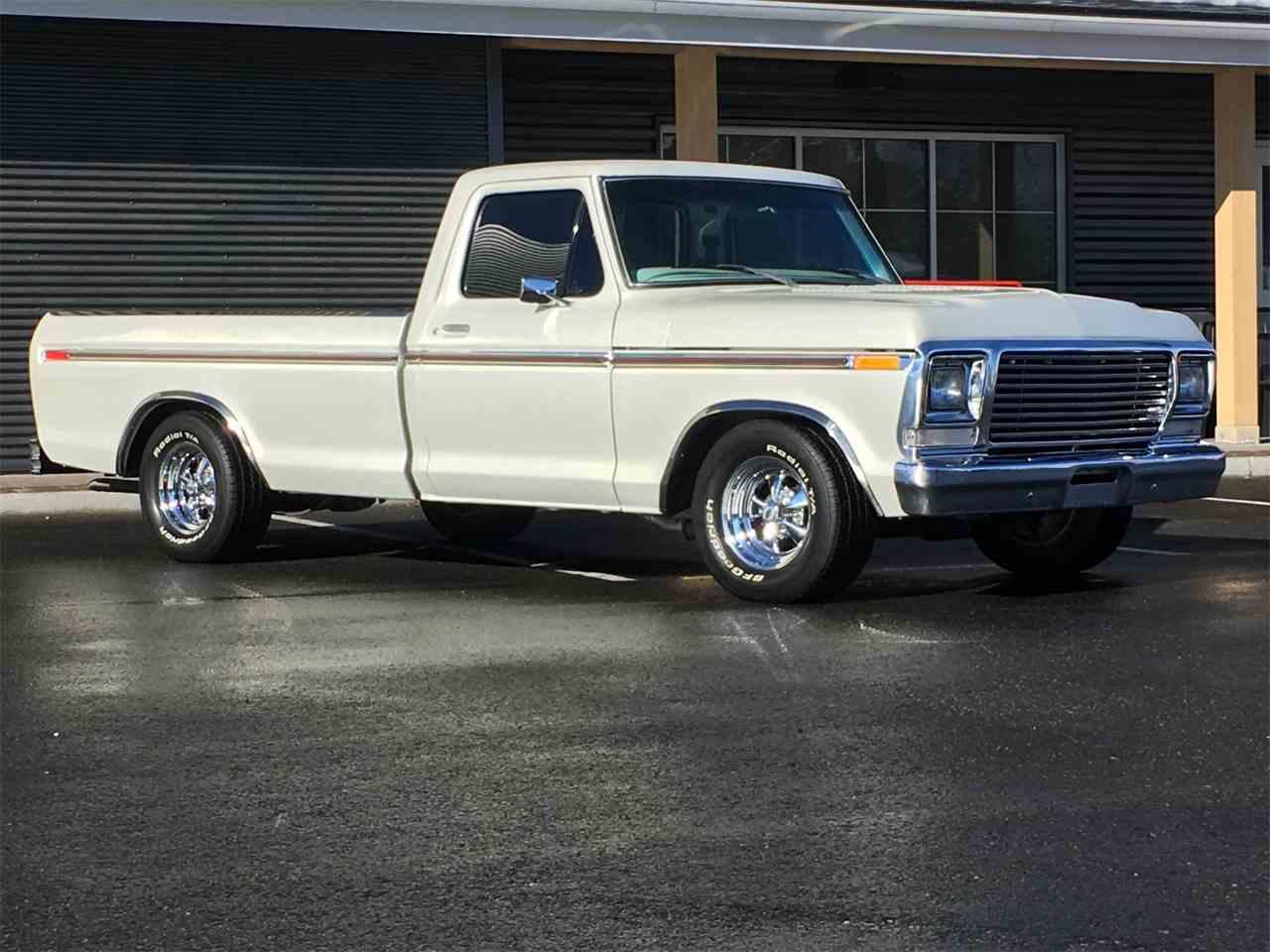 Hailey Idaho Cars For Sale