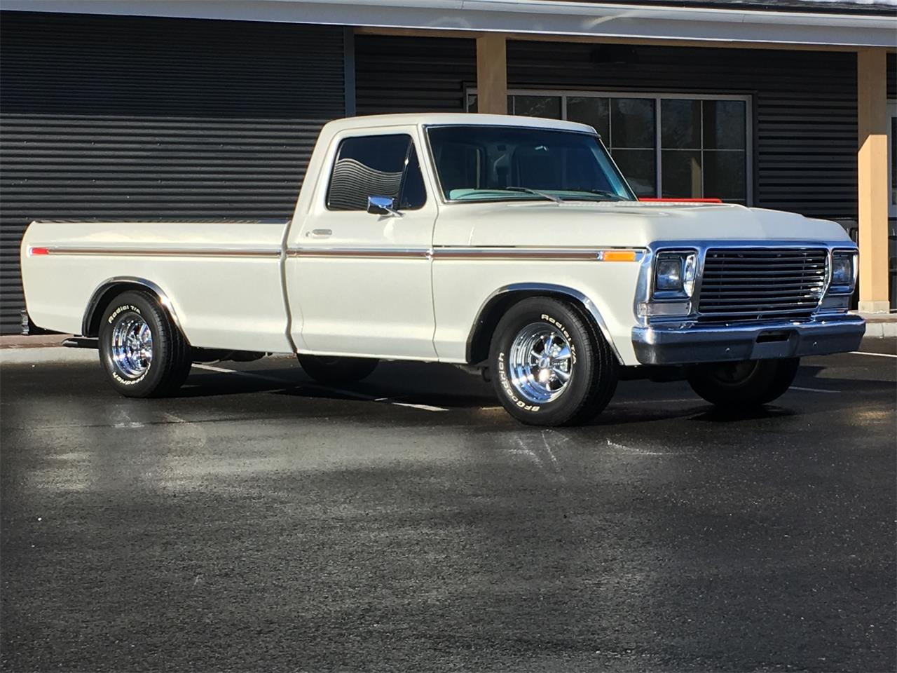 Large picture of 79 f150 kpxm