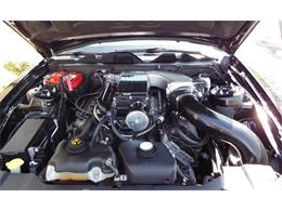 Picture of '13 Mustang GT - KPYQ