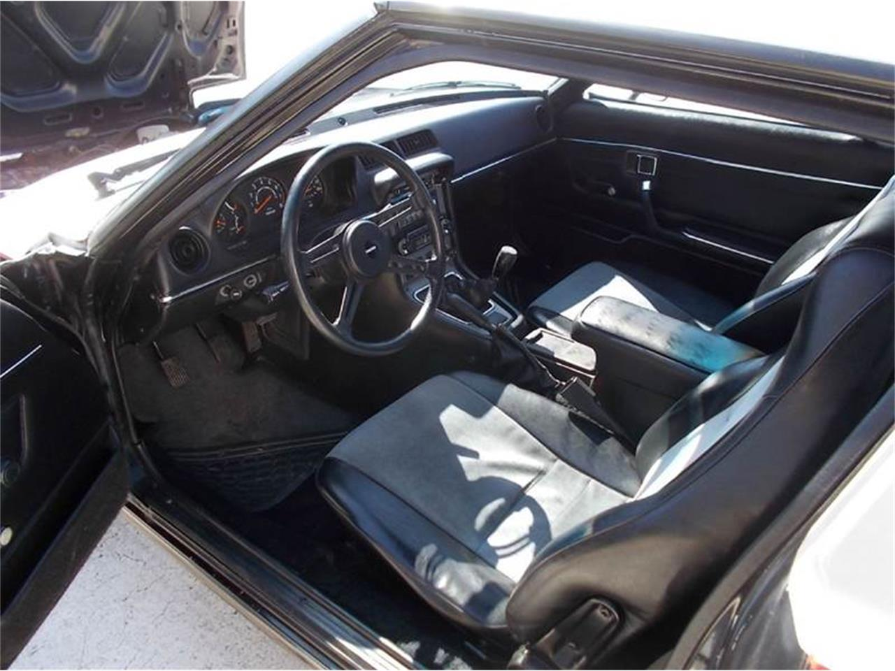 Large Picture of '80 RX-7 - KPZ8