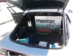 Picture of '80 RX-7 - KPZ8