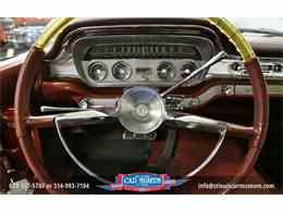 Picture of '60 Ventura Vista Hardtop - KQ40