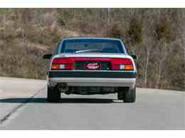 Picture of 1985 300ZX located in St. Charles Missouri Offered by Fast Lane Classic Cars Inc. - KQ4P