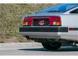 Picture of 1985 Nissan 300ZX - $7,995.00 - KQ4P