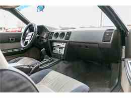 Picture of '85 300ZX located in Missouri - $7,995.00 Offered by Fast Lane Classic Cars Inc. - KQ4P