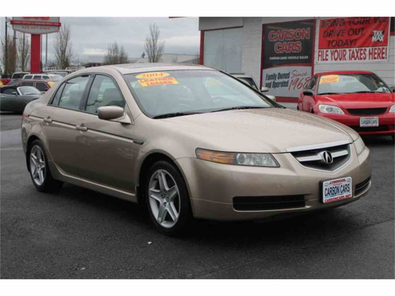 acura by in for owner va tl selected used sale sterling