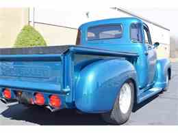 Picture of '48 Pickup - KQ52