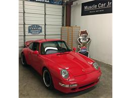 Picture of '96 911 Carrera - KQ5G