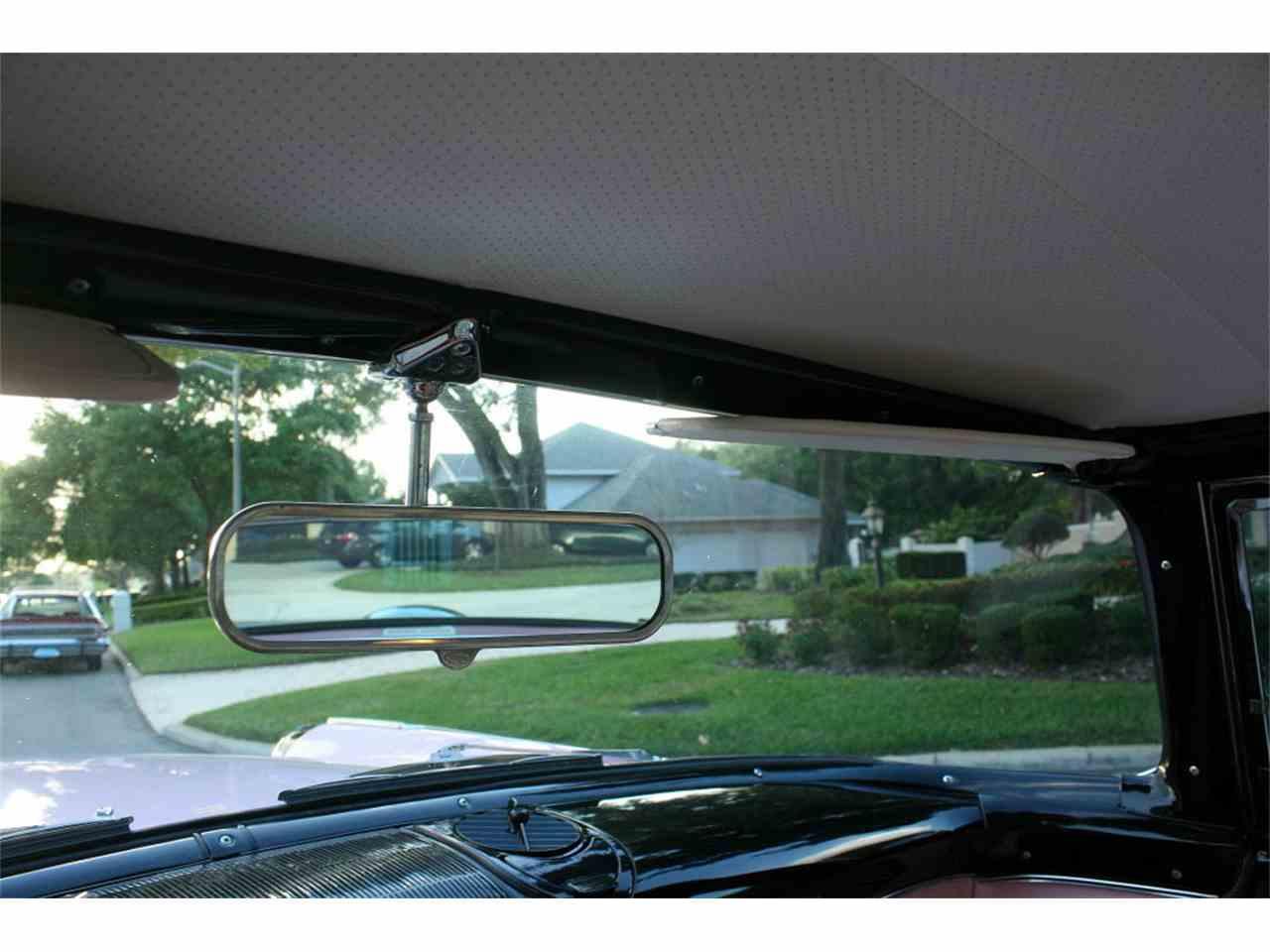 Lakeland Florida Classic Car Dealers
