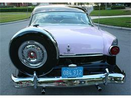Picture of '55 Crown Victoria - KQ5M