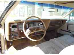 Picture of '79 Continental Mark V - KQ5T