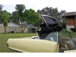 Picture of '65 Bonneville - KQ5U