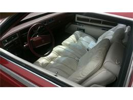 Picture of 1978 Eldorado Biarritz Offered by a Private Seller - KQ5W