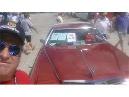 Picture of '78 Eldorado Biarritz - KQ5W