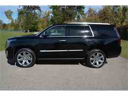 Picture of 2016 Cadillac Escalade located in Shelby Township Michigan - $64,995.00 - KQ6S