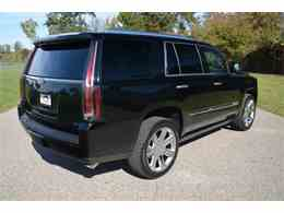 Picture of 2016 Cadillac Escalade - $64,995.00 - KQ6S