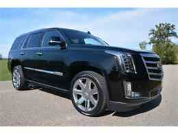 Picture of '16 Escalade - $64,995.00 Offered by Rev Up Motors - KQ6S