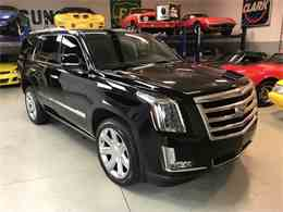 Picture of 2016 Cadillac Escalade - KQ6S