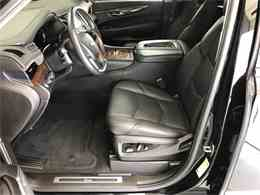 Picture of 2016 Cadillac Escalade Offered by Rev Up Motors - KQ6S