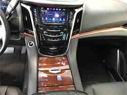 Picture of 2016 Escalade located in Michigan - $64,995.00 Offered by Rev Up Motors - KQ6S