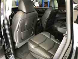 Picture of '16 Escalade located in Michigan - $64,995.00 - KQ6S