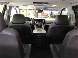 Picture of 2016 Escalade located in Shelby Township Michigan Offered by Rev Up Motors - KQ6S