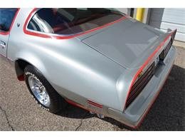 Picture of '78 Firebird - KQ6Y