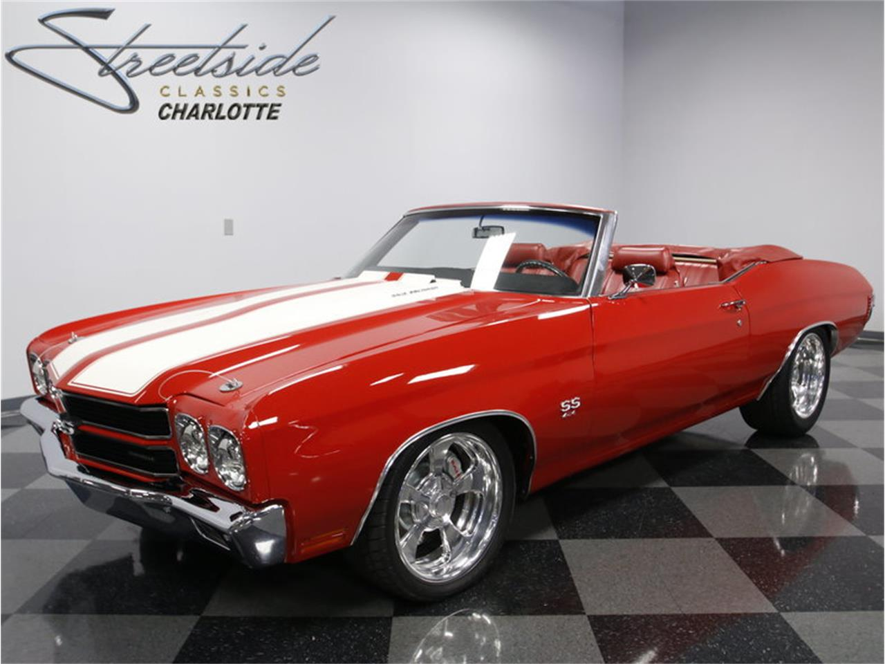 Large Picture Of 70 Chevelle Ss Kq7c
