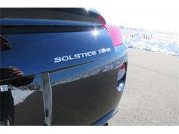 Picture of '09 Solstice - KQ7T