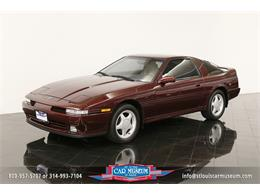 Picture of '91 Supra - KQ84