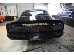 Picture of '79 Pontiac Firebird located in Fairfield California - KQ8J