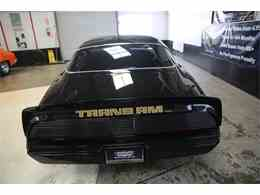 Picture of 1979 Pontiac Firebird located in California Offered by Specialty Sales Classics - KQ8J