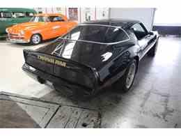Picture of 1979 Pontiac Firebird located in California - $34,990.00 - KQ8J