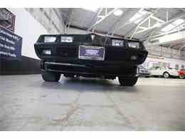Picture of 1979 Firebird located in California Offered by Specialty Sales Classics - KQ8J