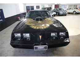 Picture of 1979 Firebird located in Fairfield California Offered by Specialty Sales Classics - KQ8J