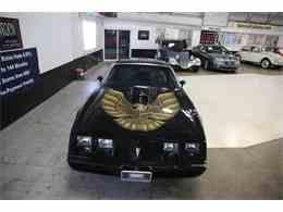 Picture of 1979 Firebird located in Fairfield California - $34,990.00 - KQ8J