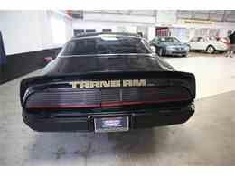 Picture of '79 Firebird - $34,990.00 - KQ8J
