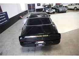 Picture of 1979 Pontiac Firebird located in California - KQ8J