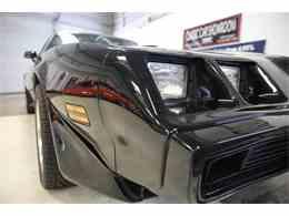 Picture of '79 Pontiac Firebird - $34,990.00 - KQ8J