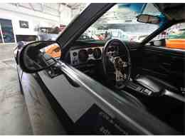 Picture of 1979 Firebird Offered by Specialty Sales Classics - KQ8J