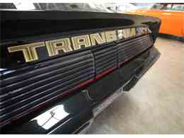 Picture of '79 Firebird - KQ8J