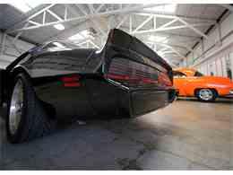 Picture of '79 Pontiac Firebird located in Fairfield California - $34,990.00 - KQ8J