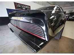 Picture of 1979 Firebird - $34,990.00 - KQ8J