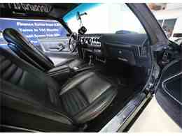 Picture of '79 Pontiac Firebird - $34,990.00 Offered by Specialty Sales Classics - KQ8J