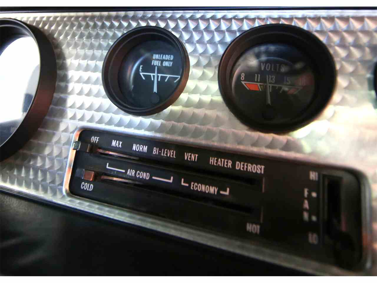 Large Picture of 1979 Firebird - $34,990.00 Offered by Specialty Sales Classics - KQ8J