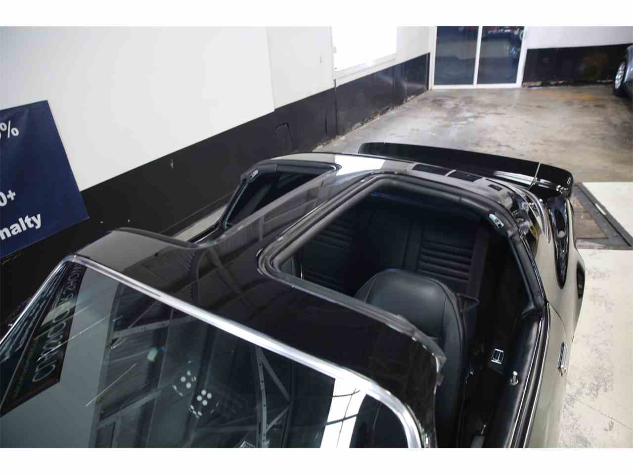 Large Picture of 1979 Pontiac Firebird located in Fairfield California - $34,990.00 Offered by Specialty Sales Classics - KQ8J