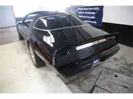 Picture of '79 Pontiac Firebird - KQ8J